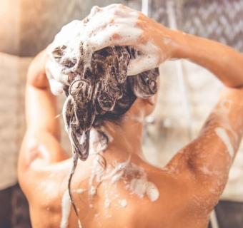 Qual a diferença entre Shampoo sem Sal e Shampoo sem Sulfato?