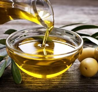Azeite de Oliva no Cabelo – Qual a Diferença entre o Virgem e o Extra Virgem?