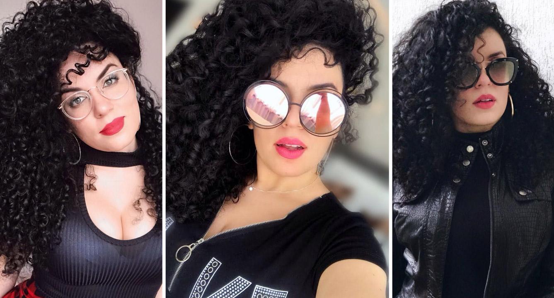 Melhores óculos para cada tipo de rosto