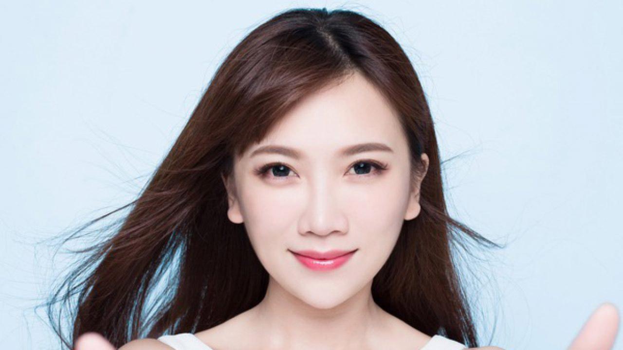 segredo da pele jovem e perfeita das asiáticas