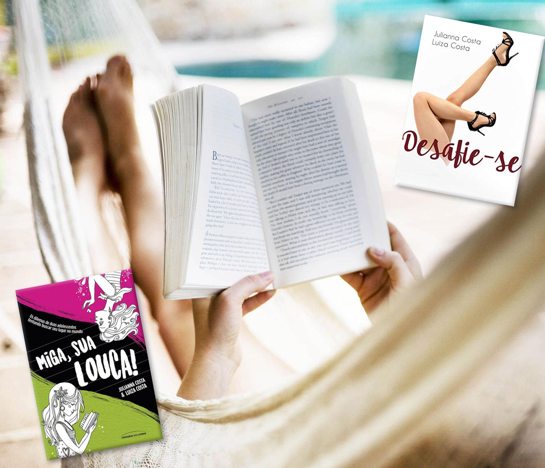 como desenvolver o hábito da leitura