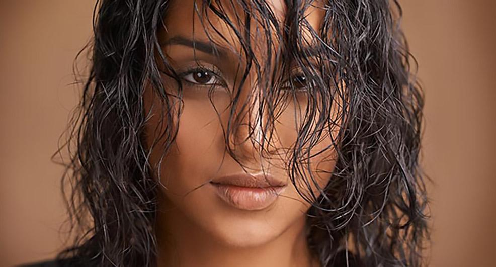 shampoo detox vs shampoo antirresíduos - qual usar