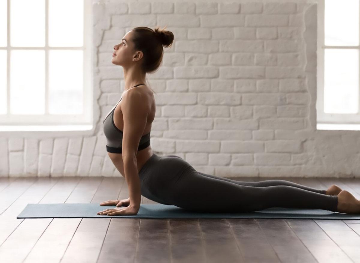 como ter motivação para treinar exercícios físicos
