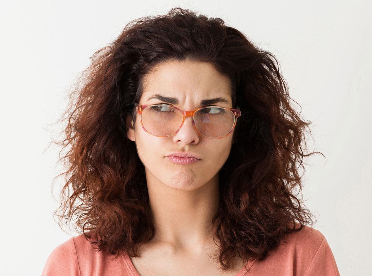 condicionador antes ou depois da máscara de tratamento